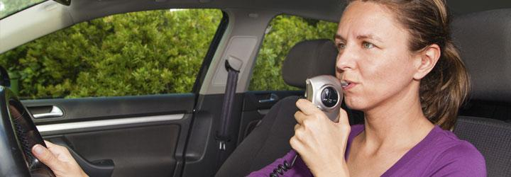 Kane County DUI ignition interlock lawyer