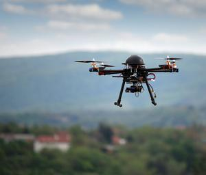 drones used in Illinois, Kane County criminal lawyer