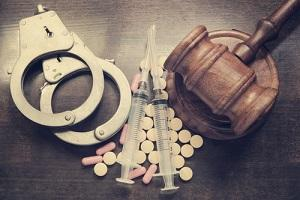 How Does Drug Court Work in Illinois? - Kane County Criminal ...