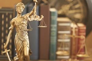 false conviction, Elgin criminal defense attorney