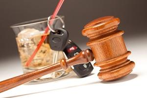under the influence, Elgin DUI defense lawyer