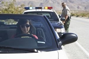 traffic stop, Elgin traffic violations attorney
