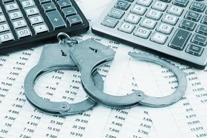 white-collar crime, Elgin criminal defense attorney