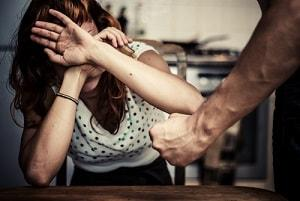 domestic violence, Elgin criminal defense attorney