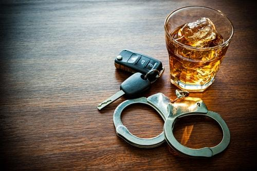 dui, Kane County DUI defense attorney
