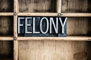 felony, Elgin criminal defense attorney