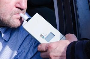 breathalyzer, Kane County criminal defense attorney
