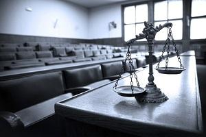 trial penalty, Elgin criminal defense attorney